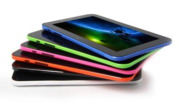 Satılık ASUS VivoBook S400CA